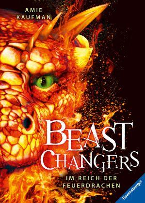 Buch-Reihe Changers