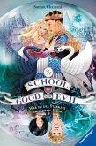 Wer ist der Stärkste im ganzen Land? / The School for Good and Evil Bd.5