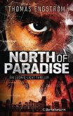 North of Paradise / Ludwig Licht Bd.3