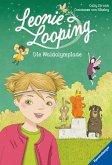 Die Waldolympiade / Leonie Looping Bd.8