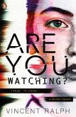 Are You Watching? (eBook, ePUB)