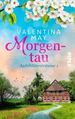 Morgentau (eBook, ePUB) - May, Valentina