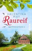 Raureif / Apfelblütenträume Bd.2 (eBook, ePUB)
