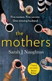 The Mothers (eBook, ePUB)