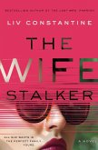 The Wife Stalker (eBook, ePUB)