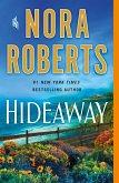 Hideaway (eBook, ePUB)