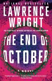 The End of October (eBook, ePUB)