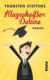 Klugscheißer Deluxe (eBook, ePUB)