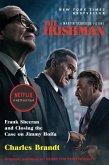The Irishman (Movie Tie-In) (eBook, ePUB)