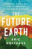 The Future Earth (eBook, ePUB)
