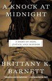 A Knock at Midnight (eBook, ePUB)