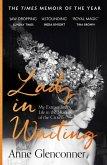 Lady in Waiting (eBook, ePUB)
