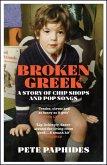 Broken Greek (eBook, ePUB)