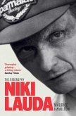 Niki Lauda (eBook, ePUB)