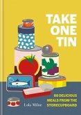 Take One Tin (eBook, ePUB)