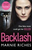 Backlash (eBook, ePUB)