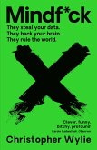 Mindf*ck (eBook, ePUB)