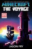 Minecraft: The Voyage (eBook, ePUB)