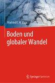 Boden und globaler Wandel (eBook, PDF)