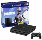 Sony Playstation 4 Pro 1TB Neo Versa Bundle