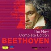 Beethoven: Die Neue Gesamtedition
