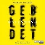 Geblendet (MP3-Download)