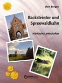 Backsteintor und Spreewaldkahn (eBook, ePUB)