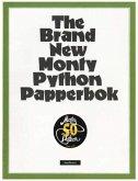Brand New Monty Python Papperbok, The