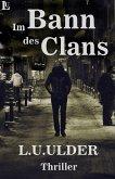 Im Bann des Clans (eBook, ePUB)