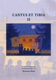 Cantus et Tibia Band 2