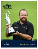 The 148th Open Annual: The Official Story