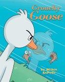 Grouchy Goose