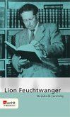 Lion Feuchtwanger (eBook, ePUB)
