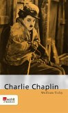 Charlie Chaplin (eBook, ePUB)
