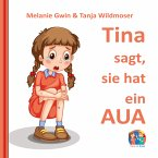 Tina sagt, sie hat ein Aua (MP3-Download)
