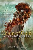 Chain of Gold (eBook, ePUB)