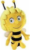 Die Biene Maja Plüsch 30 cm