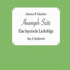 Hoamgeh-Suite