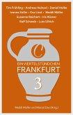 Ein Viertelstündchen Frankfurt Bd.3