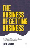 The Business of Getting Business