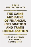 The Gains and Pains of Financial Integration and Trade Liberalization: Lessons from Emerging Economies