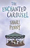 The Enchanted Carousel