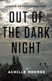 Out of the Dark Night (eBook, ePUB)