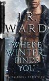 Where Winter Finds You (eBook, ePUB)