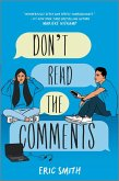 Don't Read the Comments (eBook, ePUB)