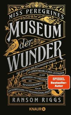 Wohlfühlgewicht (eBook, ePUB) - Awe, Mareike