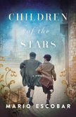 Children of the Stars (eBook, ePUB)