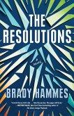 The Resolutions (eBook, ePUB)