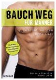 Bauch weg für Männer (eBook, ePUB)