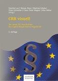 CRR visuell (eBook, PDF)